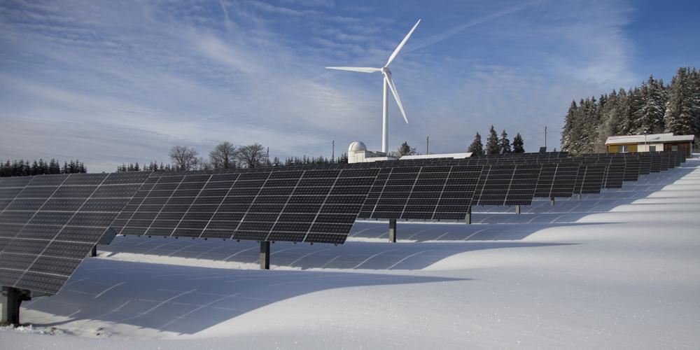 energia_verde_energia_renovable
